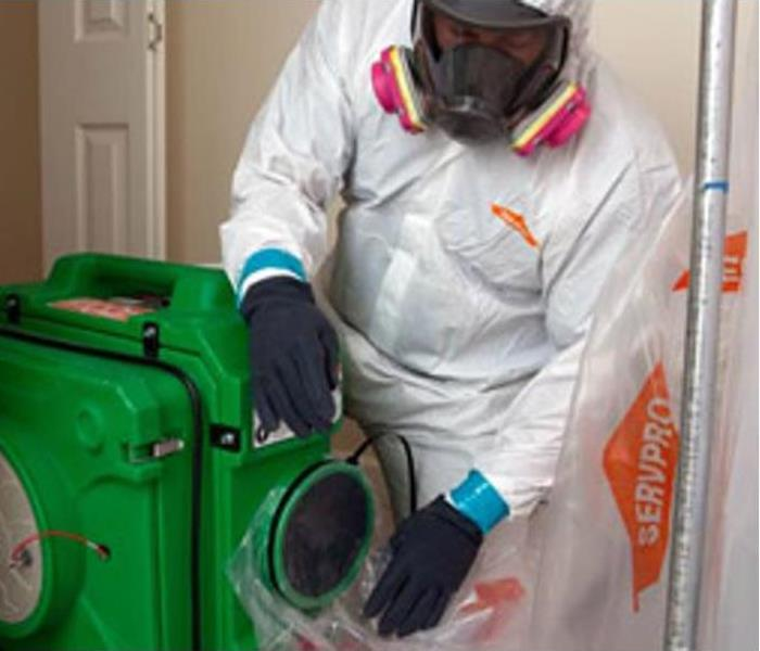 Biohazard Biohazard Cleanup Experts for Fort Worth, Saginaw and Haslet