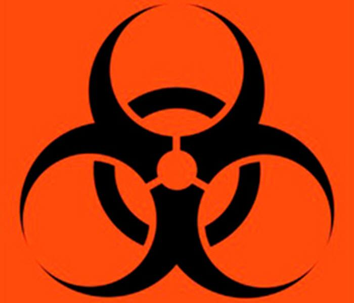 Biohazard Biohazard Cleanup Specialists for Haslet, Saginaw, Fort Worth and Northwest Tarrant County